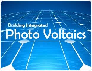Article: Building Integrated Photo Voltaics
